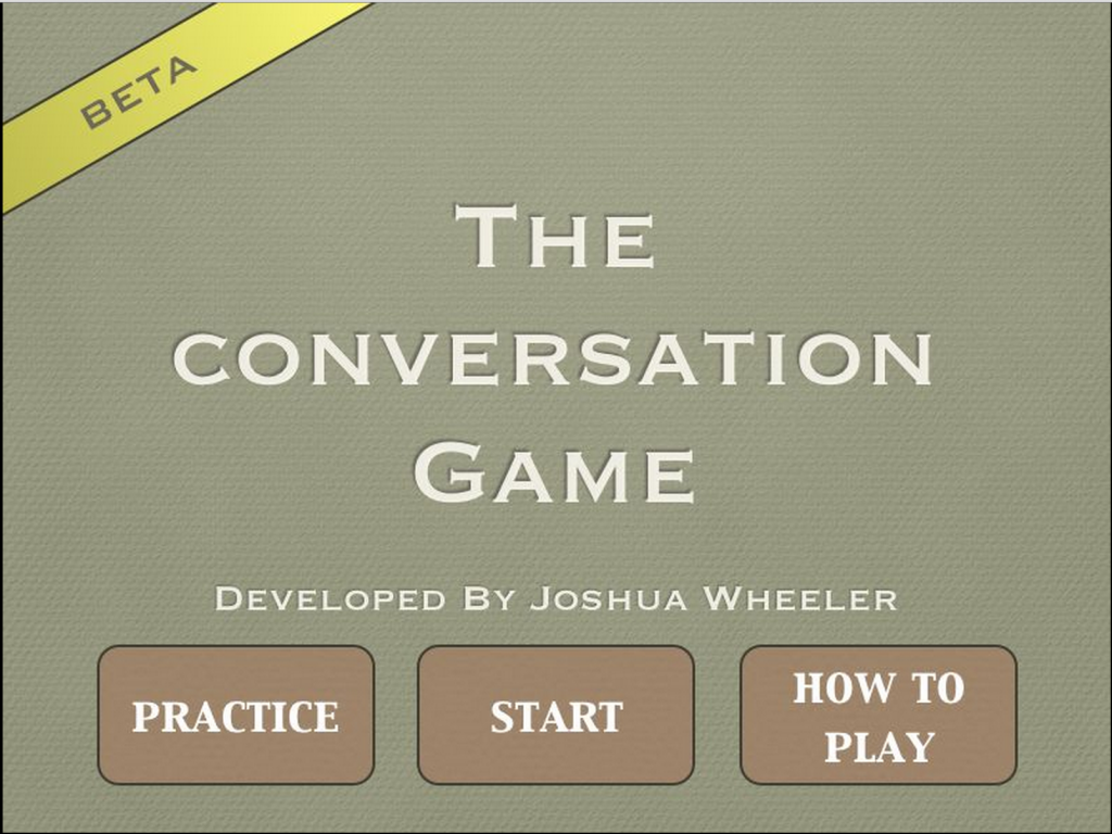 the-conversation-game